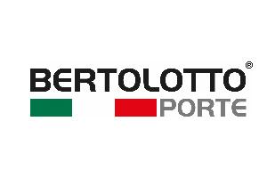 Bertolotto Итальянские двери от официального дилера в Санкт-Петербурге