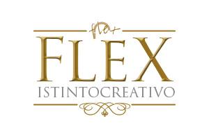 Flex Итальянские двери от официального дилера в Санкт-Петербурге