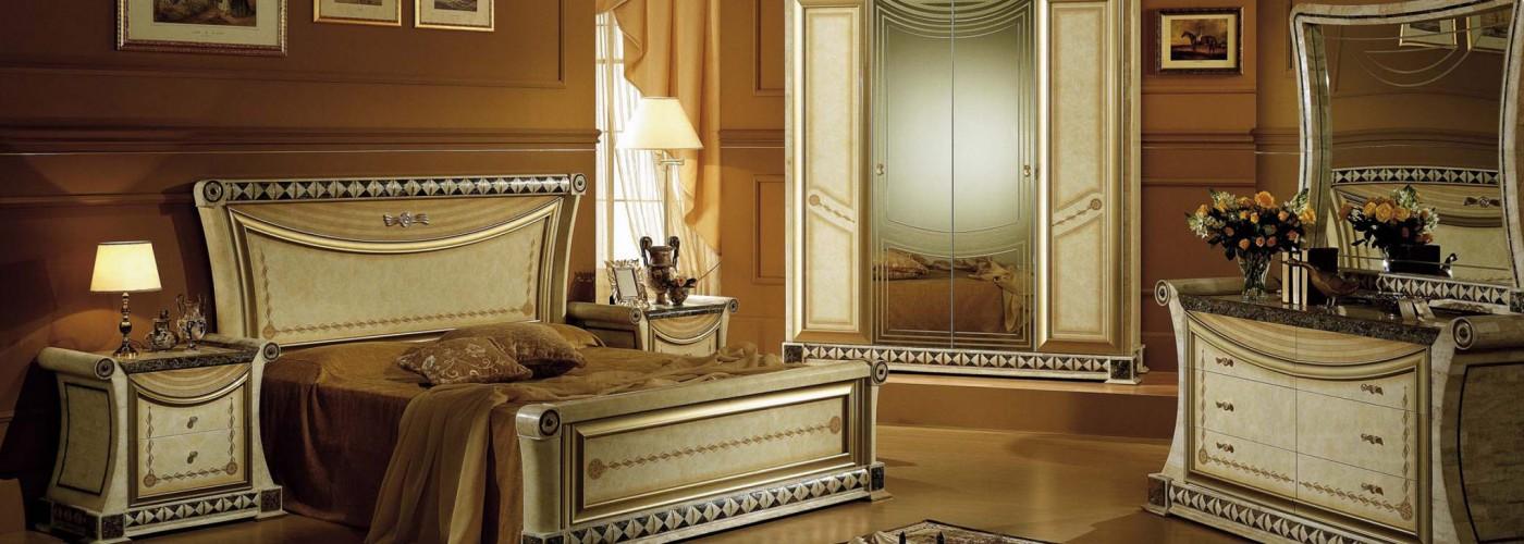 Мебель L-PORTE