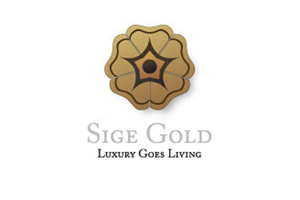 SIGE GOLD Итальянские двери от официального дилера в Санкт-Петербурге