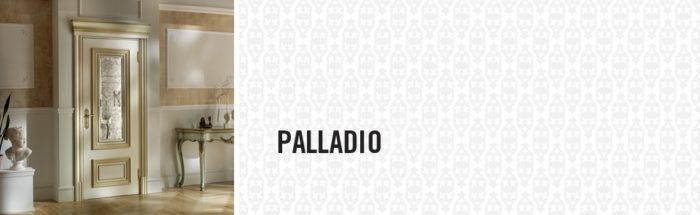 Barausse Palladio