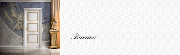 Barausse Burano