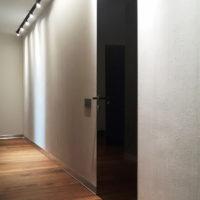L-PORTE Скрытые двери от производителя в Санкт-Петербурге