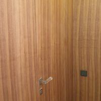 Стеновые панели и скрытые двери L-Porte